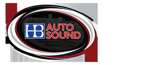 HB Autosound