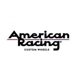 HB Autosound - American Racing