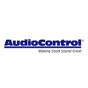 HB Autosound - Audio Control