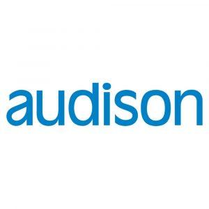 HB Autosound - Audison