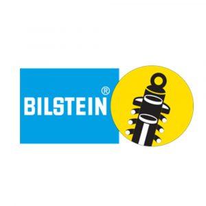 HB Autosound - Bilstein