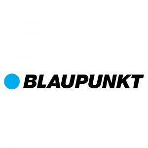 HB Autosound - Blaupunkt