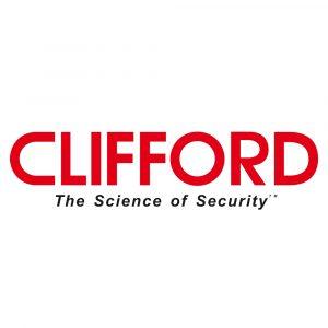 HB Autosound - Clifford