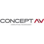 HB Autosound - Concept AV