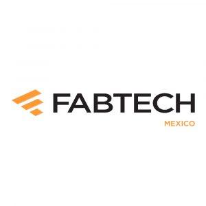 HB Autosound - FABTECH