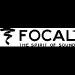 HB Autosound - FOCAL
