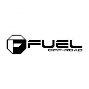 HB Autosound - Fuel Off Road