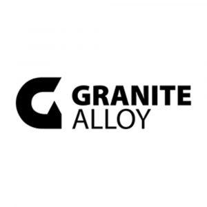HB Autosound - Granite