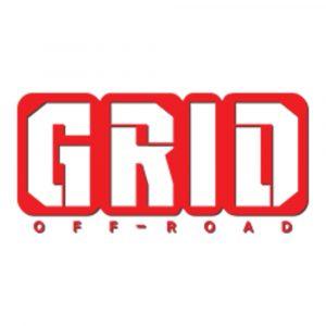 HB Autosound - Grid