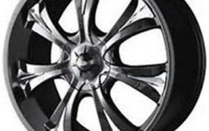 HB-Autosound - Wheels