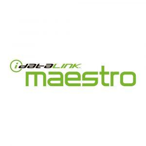 HB Autosound - Idata link maestro