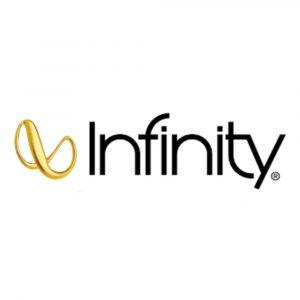 HB Autosound - Infinity