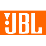 HB Autosound - JBL