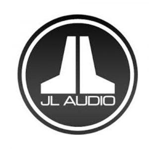 HB Autosound - JL Audio