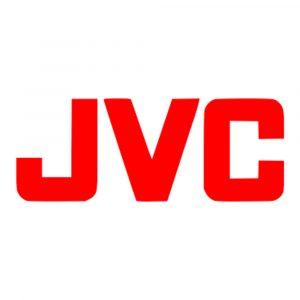 HB Autosound - JVC