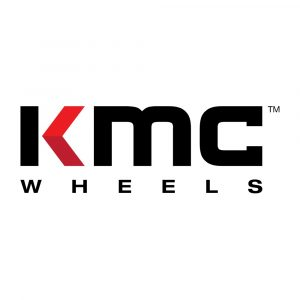 HB Autosound - KMC Logo