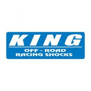 HB Autosound - King