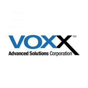 HB Autosound - Voxx