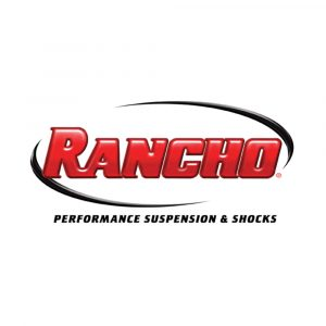 HB Autosound - RANCHO