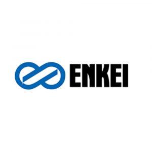 HB Autosound - Enkei