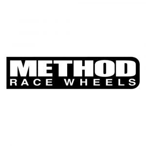 HB Autosound - Method Race Wheels