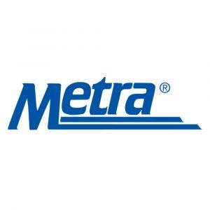 HB Autosound - Metra Logo