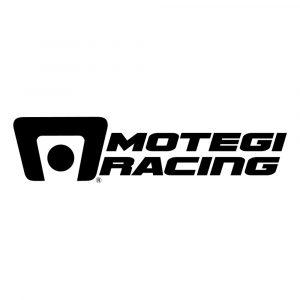 HB Autosound - Motegi Racing
