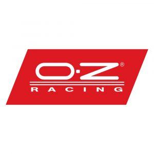 HB Autosound - OZ Racing