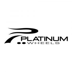 HB Autosound - Platinum Wheel