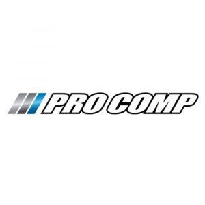 HB Autosound - Procomp