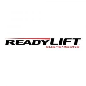 HB Autosound - Ready Lift