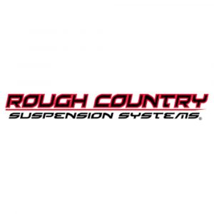 HB Autosound - Rough Country