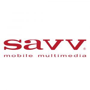 HB Autosound - SAVV