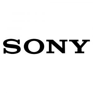 HB Autosound - Sony