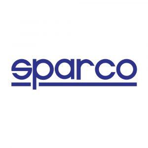 HB Autosound - Sparco