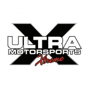 HB Autosound - Ultra Motorsports