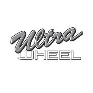 HB Autosound - Ultra Wheel