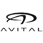 HB Autosound - AVITAL