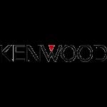 HB Autosound - Kenwood