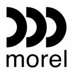 HB Autosound - MOREL