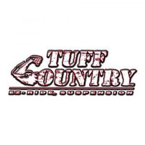 HB Autosound - tuff country
